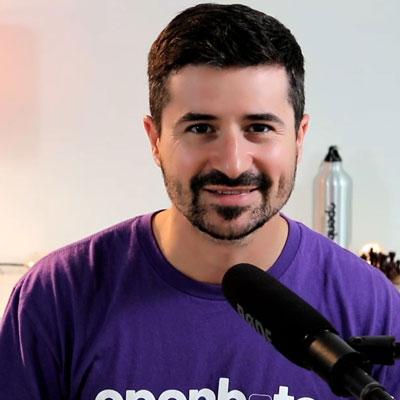 Jason Dzamba