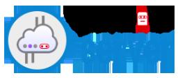 OpenBots downloads