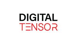Digital Tensor